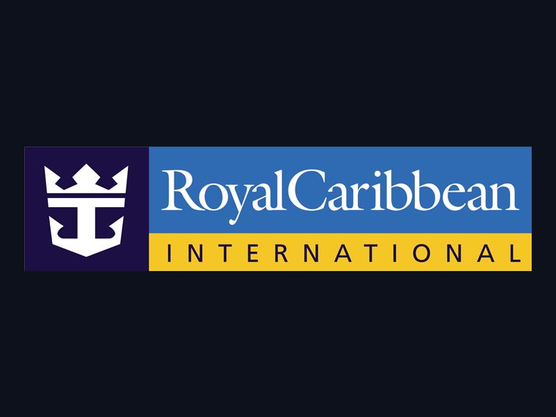 royal-caribbean-1_0