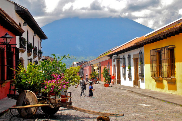 tourGuate