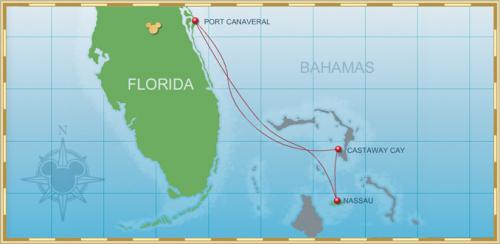 3-Night-Bahamian-Cruise-500x244